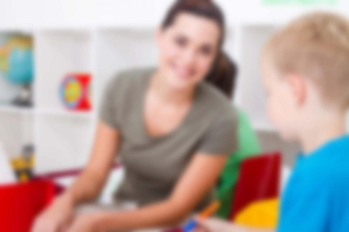 Choosing a Babysitter