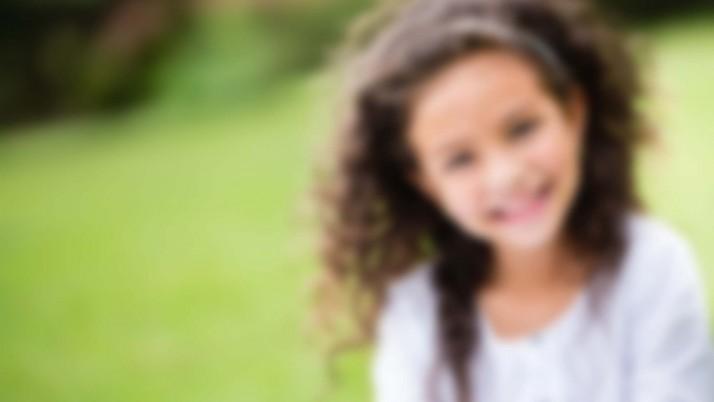 FAQ's On Immunizations